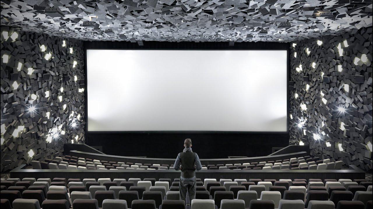 El ingenio que se adelantó al Cine